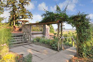 "Photo 17: 5247 STATION Road in Surrey: Panorama Ridge House for sale in ""Panorama Ridge"" : MLS®# R2421994"