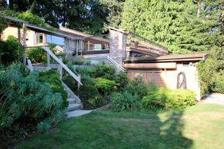 "Photo 16: 5247 STATION Road in Surrey: Panorama Ridge House for sale in ""Panorama Ridge"" : MLS®# R2421994"
