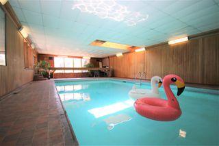 "Photo 11: 5247 STATION Road in Surrey: Panorama Ridge House for sale in ""Panorama Ridge"" : MLS®# R2421994"