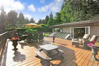 "Photo 14: 5247 STATION Road in Surrey: Panorama Ridge House for sale in ""Panorama Ridge"" : MLS®# R2421994"