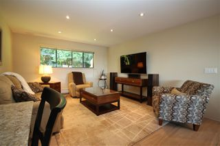 "Photo 10: 5247 STATION Road in Surrey: Panorama Ridge House for sale in ""Panorama Ridge"" : MLS®# R2421994"