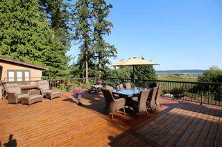 "Photo 12: 5247 STATION Road in Surrey: Panorama Ridge House for sale in ""Panorama Ridge"" : MLS®# R2421994"