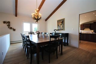 "Photo 6: 5247 STATION Road in Surrey: Panorama Ridge House for sale in ""Panorama Ridge"" : MLS®# R2421994"