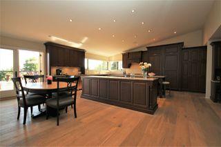 "Photo 7: 5247 STATION Road in Surrey: Panorama Ridge House for sale in ""Panorama Ridge"" : MLS®# R2421994"