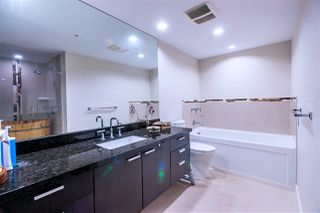 Photo 15: 1703 2232 DOUGLAS Road in Burnaby: Brentwood Park Condo for sale (Burnaby North)  : MLS®# R2428510