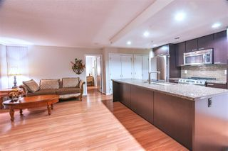 Photo 13: 1703 2232 DOUGLAS Road in Burnaby: Brentwood Park Condo for sale (Burnaby North)  : MLS®# R2428510