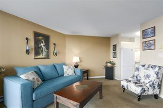 "Photo 4: 808 4425 HALIFAX Street in Burnaby: Brentwood Park Condo for sale in ""The Polaris"" (Burnaby North)  : MLS®# R2429666"