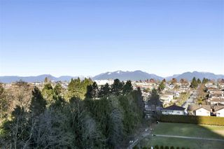 "Photo 8: 808 4425 HALIFAX Street in Burnaby: Brentwood Park Condo for sale in ""The Polaris"" (Burnaby North)  : MLS®# R2429666"