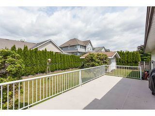 Photo 18: 26833 25 AVENUE in Langley: Aldergrove Langley House for sale : MLS®# R2382975