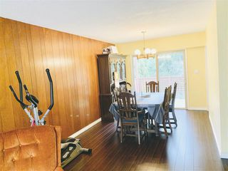 Photo 4: 10900 ROSELAND Gate in Richmond: South Arm House for sale : MLS®# R2441775