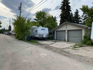 Photo 17: 44 MANOR Drive: Spruce Grove House for sale : MLS®# E4191704