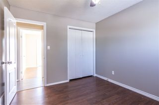 Photo 12: 44 MANOR Drive: Spruce Grove House for sale : MLS®# E4191704