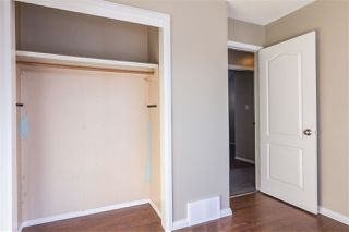 Photo 10: 44 MANOR Drive: Spruce Grove House for sale : MLS®# E4191704