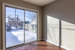 Photo 9: 44 MANOR Drive: Spruce Grove House for sale : MLS®# E4191704