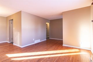 Photo 8: 44 MANOR Drive: Spruce Grove House for sale : MLS®# E4191704