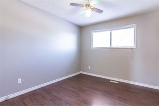 Photo 11: 44 MANOR Drive: Spruce Grove House for sale : MLS®# E4191704