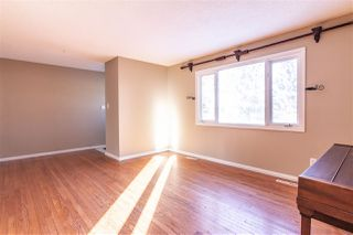 Photo 3: 44 MANOR Drive: Spruce Grove House for sale : MLS®# E4191704