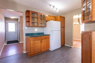 Photo 5: 44 MANOR Drive: Spruce Grove House for sale : MLS®# E4191704