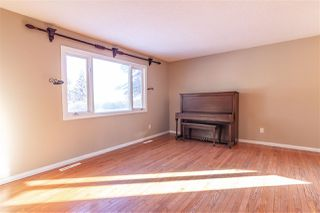 Photo 4: 44 MANOR Drive: Spruce Grove House for sale : MLS®# E4191704