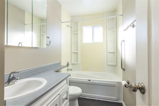 Photo 6: 44 MANOR Drive: Spruce Grove House for sale : MLS®# E4191704
