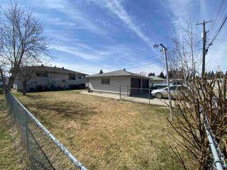 Photo 6: 7312 79 Avenue in Edmonton: Zone 17 House Duplex for sale : MLS®# E4196199