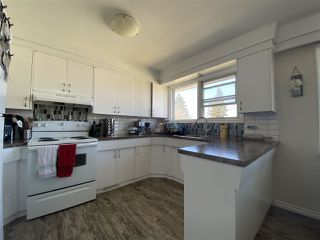 Photo 20: 7312 79 Avenue in Edmonton: Zone 17 House Duplex for sale : MLS®# E4196199