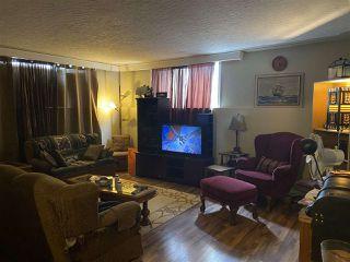 Photo 26: 7312 79 Avenue in Edmonton: Zone 17 House Duplex for sale : MLS®# E4196199