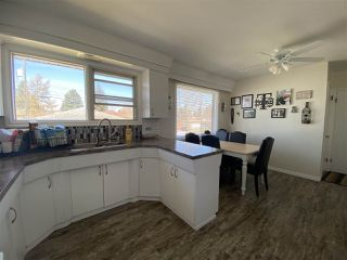 Photo 24: 7312 79 Avenue in Edmonton: Zone 17 House Duplex for sale : MLS®# E4196199