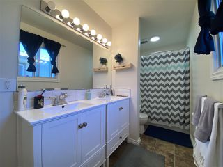 Photo 13: 7312 79 Avenue in Edmonton: Zone 17 House Duplex for sale : MLS®# E4196199