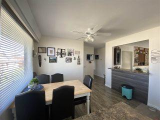 Photo 23: 7312 79 Avenue in Edmonton: Zone 17 House Duplex for sale : MLS®# E4196199