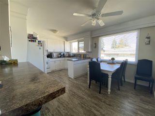 Photo 19: 7312 79 Avenue in Edmonton: Zone 17 House Duplex for sale : MLS®# E4196199