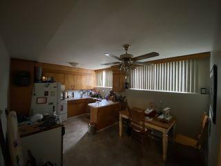 Photo 28: 7312 79 Avenue in Edmonton: Zone 17 House Duplex for sale : MLS®# E4196199