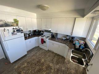 Photo 22: 7312 79 Avenue in Edmonton: Zone 17 House Duplex for sale : MLS®# E4196199