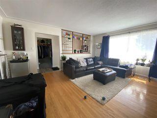Photo 8: 7312 79 Avenue in Edmonton: Zone 17 House Duplex for sale : MLS®# E4196199
