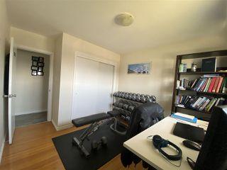 Photo 12: 7312 79 Avenue in Edmonton: Zone 17 House Duplex for sale : MLS®# E4196199
