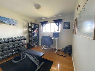 Photo 11: 7312 79 Avenue in Edmonton: Zone 17 House Duplex for sale : MLS®# E4196199
