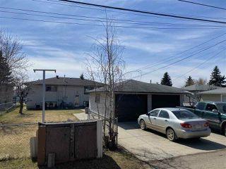 Photo 5: 7312 79 Avenue in Edmonton: Zone 17 House Duplex for sale : MLS®# E4196199