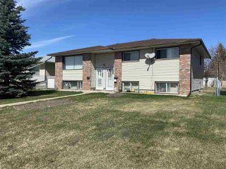 Photo 2: 7312 79 Avenue in Edmonton: Zone 17 House Duplex for sale : MLS®# E4196199
