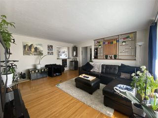 Photo 7: 7312 79 Avenue in Edmonton: Zone 17 House Duplex for sale : MLS®# E4196199