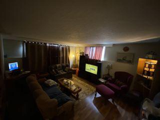 Photo 25: 7312 79 Avenue in Edmonton: Zone 17 House Duplex for sale : MLS®# E4196199