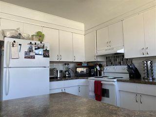 Photo 21: 7312 79 Avenue in Edmonton: Zone 17 House Duplex for sale : MLS®# E4196199