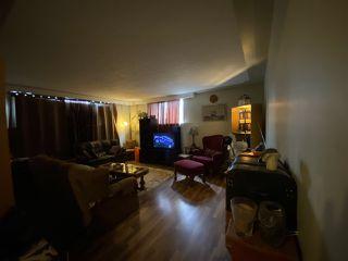 Photo 27: 7312 79 Avenue in Edmonton: Zone 17 House Duplex for sale : MLS®# E4196199