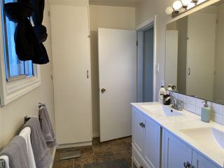 Photo 14: 7312 79 Avenue in Edmonton: Zone 17 House Duplex for sale : MLS®# E4196199