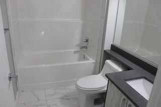 Photo 21: 5311 Bon Acres Crescent: Bon Accord House for sale : MLS®# E4196925