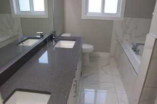 Photo 29: 5311 Bon Acres Crescent: Bon Accord House for sale : MLS®# E4196925