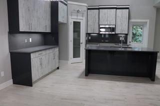 Photo 4: 5311 Bon Acres Crescent: Bon Accord House for sale : MLS®# E4196925