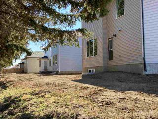 Photo 37: 5311 Bon Acres Crescent: Bon Accord House for sale : MLS®# E4196925