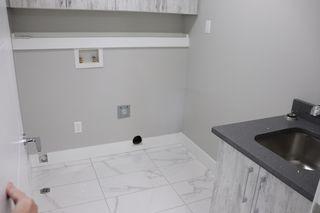 Photo 22: 5311 Bon Acres Crescent: Bon Accord House for sale : MLS®# E4196925