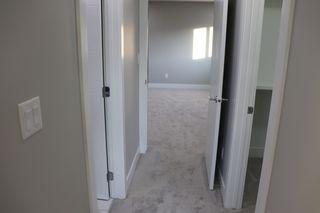 Photo 26: 5311 Bon Acres Crescent: Bon Accord House for sale : MLS®# E4196925
