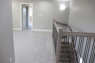 Photo 19: 5311 Bon Acres Crescent: Bon Accord House for sale : MLS®# E4196925